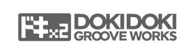 株式会社ドキドキグルーヴワークス