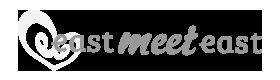 EastMeetEast, Inc.,