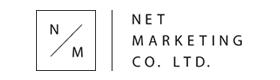 株式会社ネットマーケティング