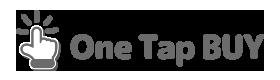 株式会社One Tap BUY