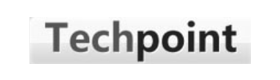 Techpoint, Inc.